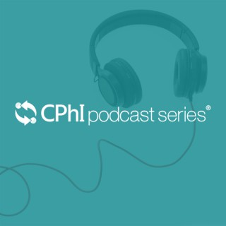 CPhI Podcast Series
