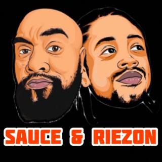 Sauce and Riezon