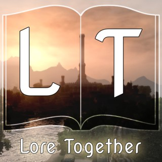 Lore Together
