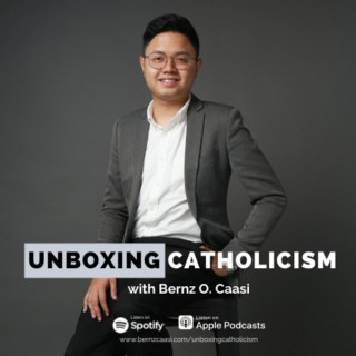 Unboxing Catholicism