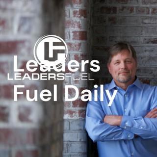 Leaders Fuel