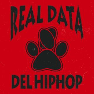 Real Data del Hiphop