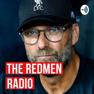 The Redmen Radio