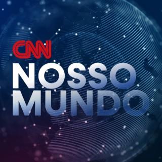 CNN Nosso Mundo