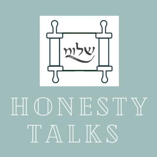 Honesty Talks
