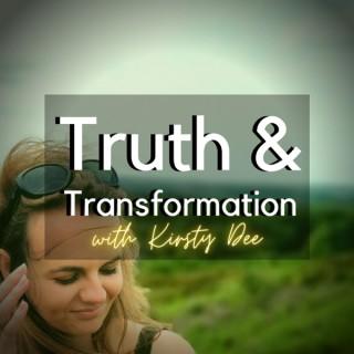 Truth & Transformation