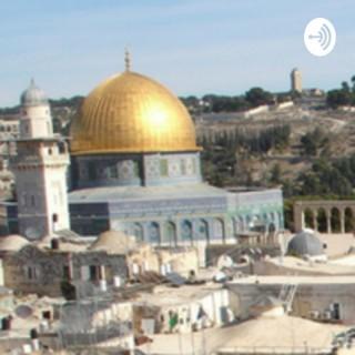 Balfour Project: Beyond the Declaration