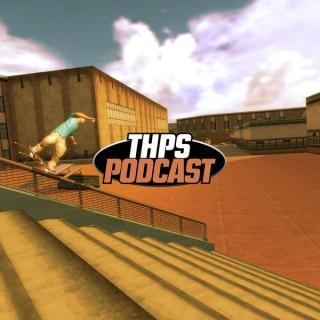 THPS Podcast