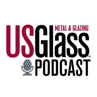 USGlass Podcast