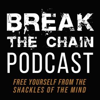 Break The Chain Podcast