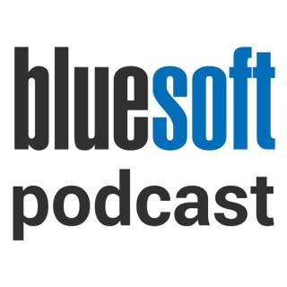 Bluesoft Podcast