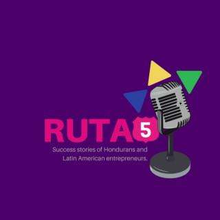 Ruta5 Podcast