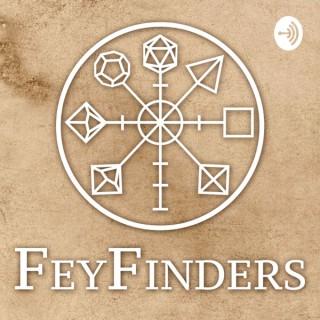 FeyFinders