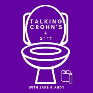 Talking Crohn's