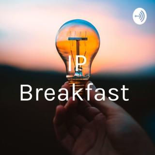 IP Breakfast