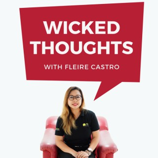 Wicked Thoughts with Fleire Castro