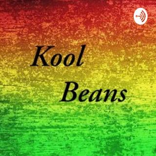 Kool Beans Podcast