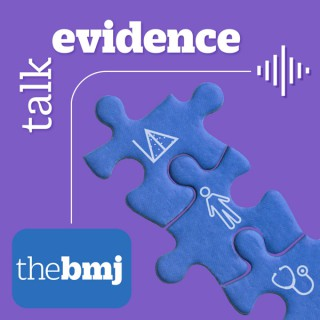 Talk Evidence