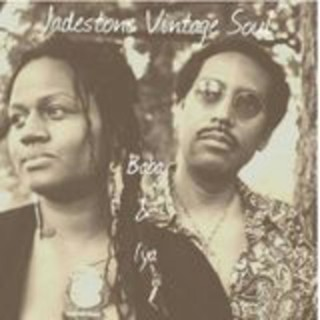 Jadestone Vintage Soul