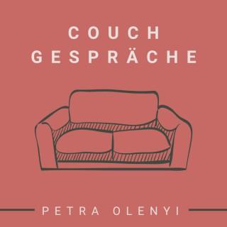 Couch-Gespräche