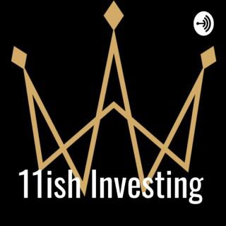 11ish Investing