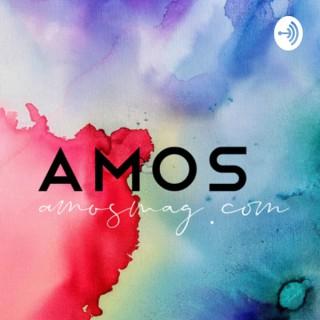 Amoscast