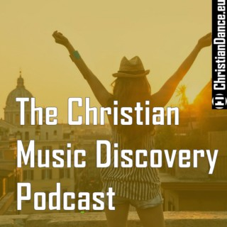 Christian Music Discovery