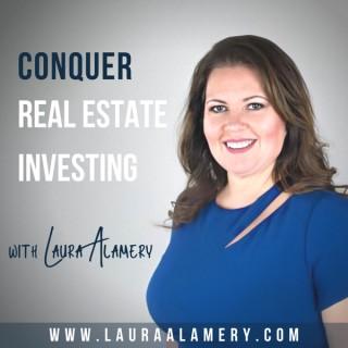 Conquer Real Estate Investing