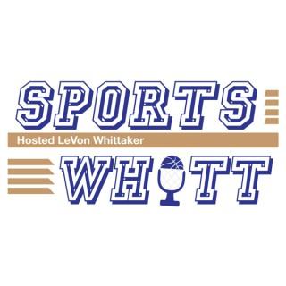 SportsWhitt