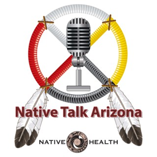 Native Talk Arizona