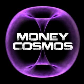 Finanzas Money Cosmos