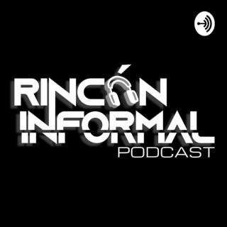 Rincón Informal