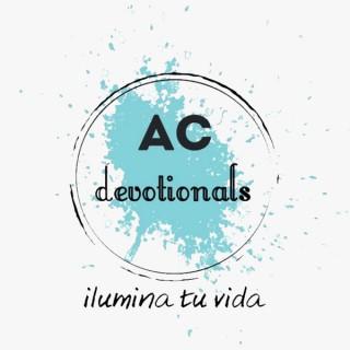 AC Devotional