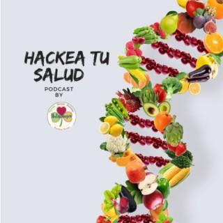 Hackea tu salud