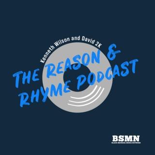Reason & Rhyme Podcast