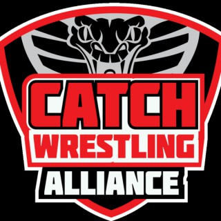 Catch Wrestling Alliance Pod