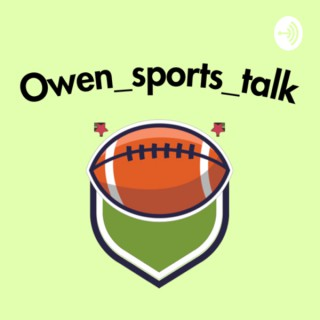 Owen_sports_talk