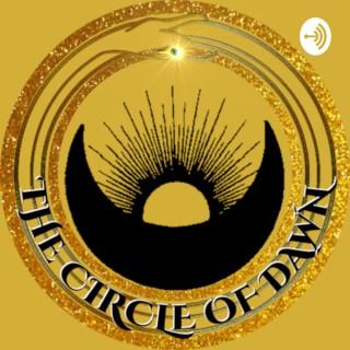 EARTHDAWN: The Circle Of Dawn