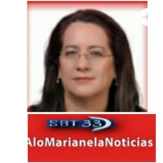 AloMarianela Noticias