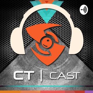 CT Cast - Fala Galera!