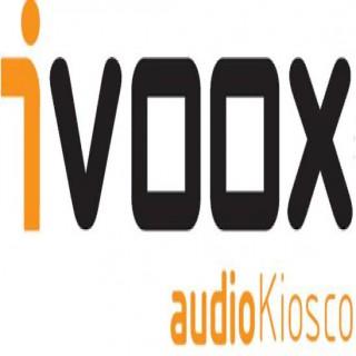 Recomendados de la semana en iVoox.com Semana del 5 al 11 de julio del 2021