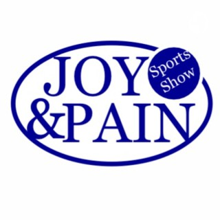 Joy and Pain Sports Show