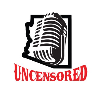 AZ Uncensored
