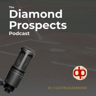 Diamond Prospects