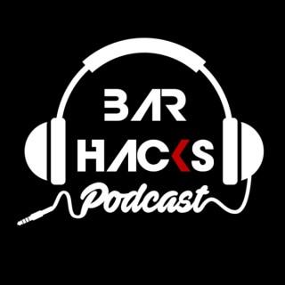 Bar Hacks