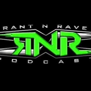 Rant N Rave Podcast