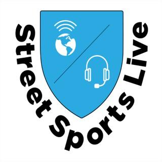 StreetSportsLive