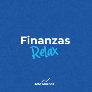 Finanzas Relax