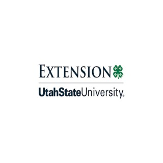 USU Extension Families and Finances
