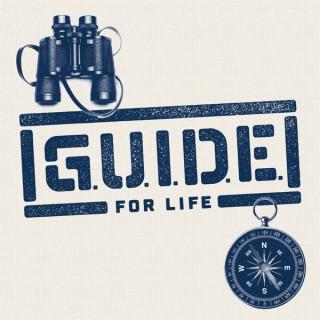 G.U.I.D.E. For Life